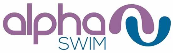 Didsbury Swimming