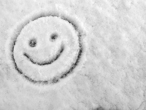 smile-in-snow