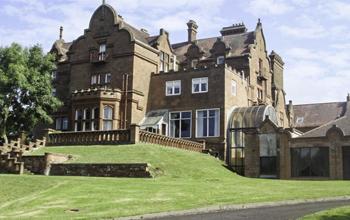 Hotels In Prestwick