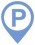 Car parking – Chargeable