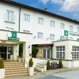 Airport Inn Manchester Hotel & Spa