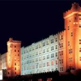 Norbreck Castle Hotel Blackpool