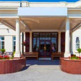 Russ Hill Hotel Gatwick