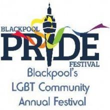 Blackpool Pride Festival