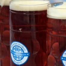 German Bierfest Newcastle