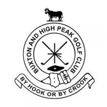 Buxton & High Peak Golf Club