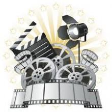 Manchester Film Weekender