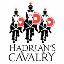 Hadrian's Cavalry Exhibition