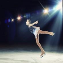 Hot Ice Show 2016