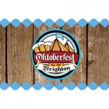 Oktoberfest Brighton