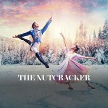 Northern Ballet: The Nutcracker