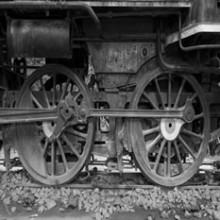 East Lancashire Railyway