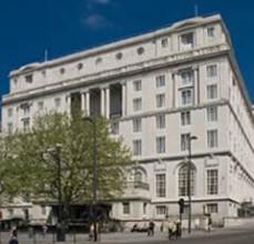 Liverpool Hotels