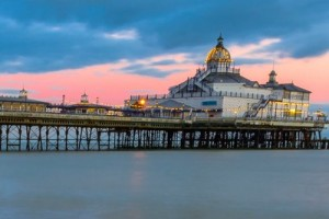 Hotels In Bournemouth With New Year Eve Deals