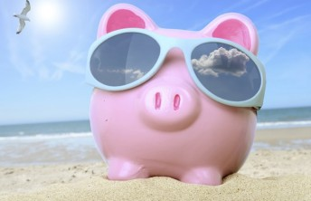 Pre-Holiday Budgeting Tips