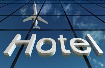 Important Traits for Airport Hotels