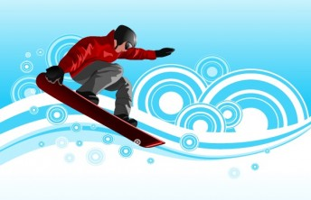 UK Ski Slopes Near Budget Hotels