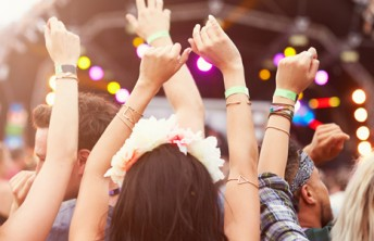 8 Festivals You've Probably Never Heard Of