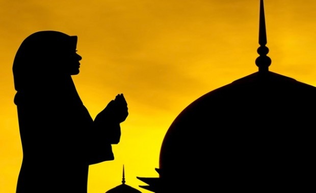 End Ramadan With A Feast