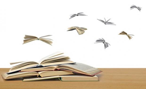 Book Fanatics Head To Sandy Scarborough