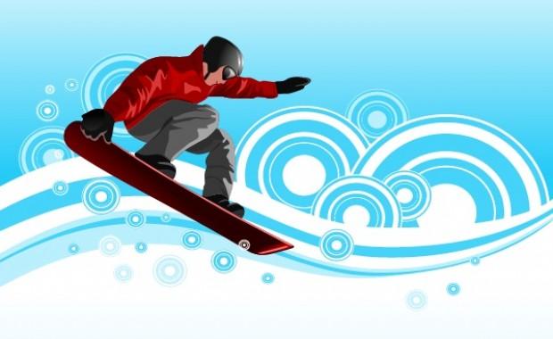 UK Ski Slopes Near Budget Hotels