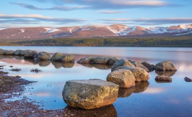 Discover Scotland