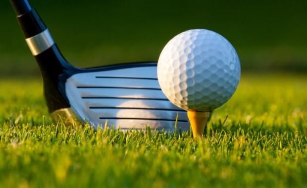 Scottish Golfing Holidays