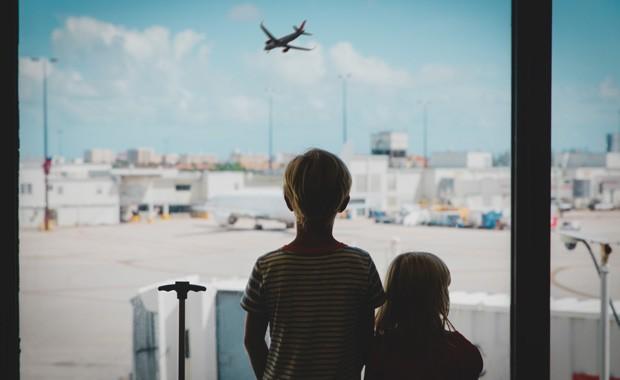 kids-airport