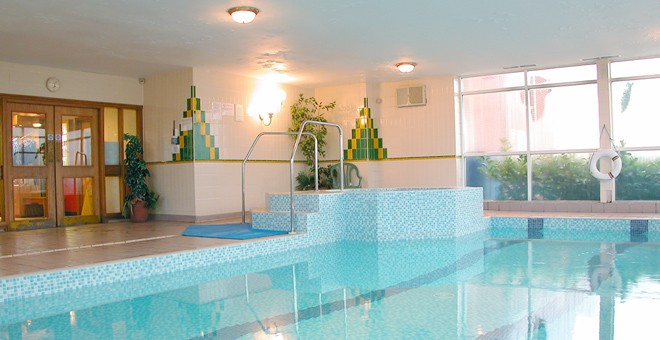 The britannia wigan hotel in lancashire britannia hotels Hotels with swimming pools in liverpool