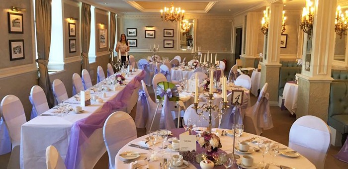 Wedding Venues Bournemouth