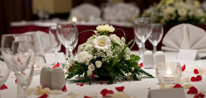 Wedding Venues Bournemouth Britannia Hotel Bournemouth