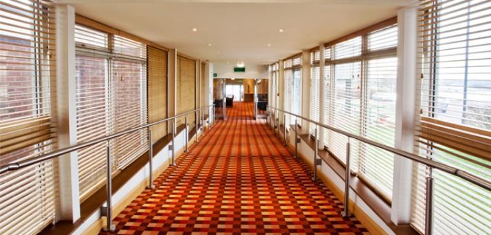 Britannia Bolton Hotel