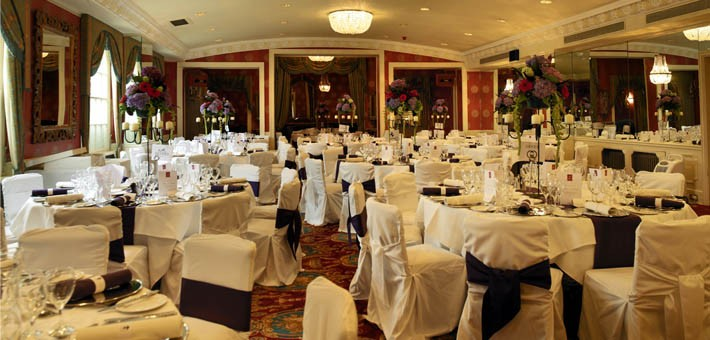 Royal Hotel Scarborough