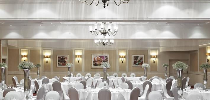 Grand Hotel Sunderland